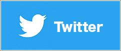 陸洋コンサルタント株式会社 Twitter